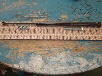 Amortiguador inercia bradley 2000kg ref:690014