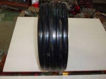 Repuesto rueda jockey alko 230x80x20 Ref:691604
