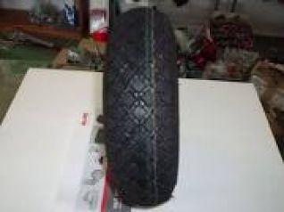 rueda neumatica metalica 3.00-4 (250x85) metalica 343002