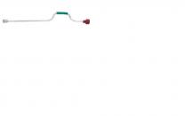 Llave de Pata extensible al-ko. REF :205520