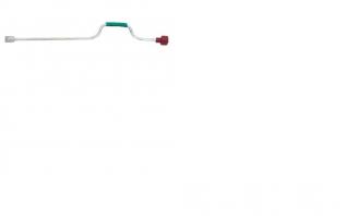 Pata de apoyo. Llave de Pata extensible al-ko. REF :205 520