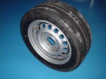 RUEDA 195/50 R13C MERCEDES 440097