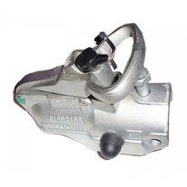 Cabezal KNOTT 60mm FUNDICION REF:504060350CFAV