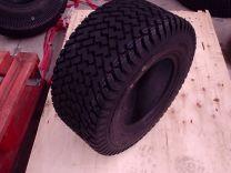 neumático 16.5x6.5x8 / 74M/ 391666 VREDESTEIN