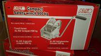 Cabrestante C/F AL-KO /900Kg Basic s/c 1210654