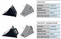 CALCE UK 46 K - REF : 1221517