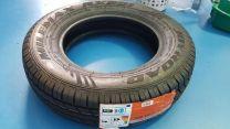 Neumático 155/80-13 (90/88N) REF: NMT13008