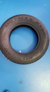neumático remolque accesorio recambio ocasión rueda 155/80-R13