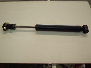 Amortiguadores para enganches de inercia AL-KO.355338/373202