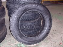 neumático 135/80R13 (74N)