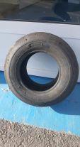 neumático 16.5x6.5x8 / DELITIRE 73M 6PR