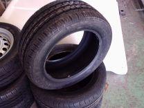 Neumático 195/50R13C 825KG 101N 430095