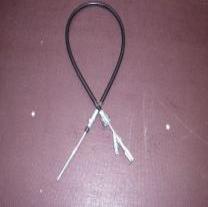 Cable de freno GEPLASMETAL 1600  7001799