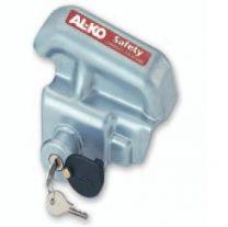 Carcasa antirrobo Alko de 35mm ref:1310943