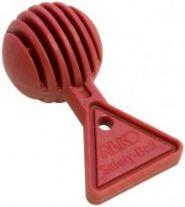 Antirrobo Safety-Ball 605305