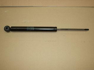 Amortiguadores para enganches de inercia GKN/GEPLASMETAL.