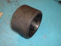 Recambio rodillo lateral grande 340101