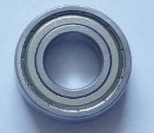 Recambios para ejes con o sin freno.Rodamiento rigido de bolas 6205. 25x52x15.  MEDIDAS DEL RODAMIENTO:  Diametro exterior : 52 mm Diametro interior : 25 mm Ancho : 15 mm