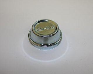 Recambios para ejes con y sin freno. Tapón tapacubo  Ø47/48mm marca Alko. 2083990002