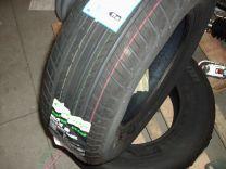 neumático 185/70x13 (430019) 86T