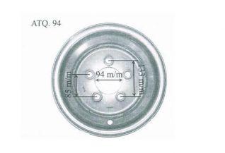 MANGUETA S/F ATQ.94 REF: 540029