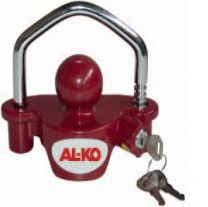 Antirrobo Safety Universal AL-KO 1224081