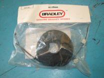 Fuelle guardapolvo BRADLEY 1800/2600. REF:7004481